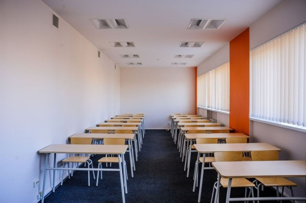 klass2